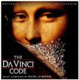 Hans Zimmer - The Citrine Cross (from The Da Vinci Code)