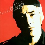 Paul Weller - All Good Books