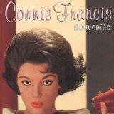 Connie Francis Somewhere My Love (Lara's Theme) cover art