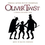Rachel Portman - The Road To The Workhouse (from Oliver Twist)