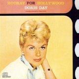 Doris Day - Hooray For Hollywood