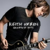 Keith Urban Romeo's Tune cover art