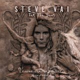 Steve Vai - Touching Tongues