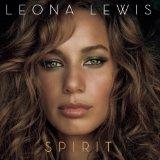 Forgive Me (Leona Lewis - Spirit) Partiture