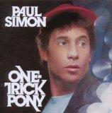 Nobody (Paul Simon - One Trick Pony) Noder