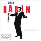Bobby Darin - Clementine