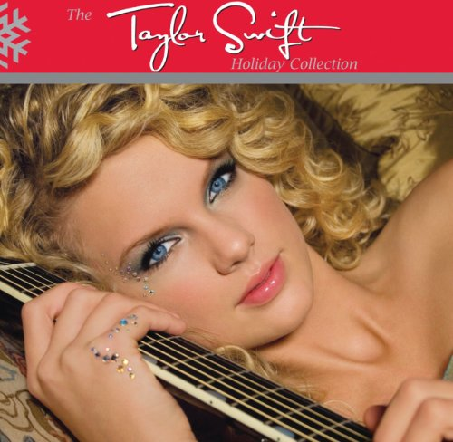 Taylor Swift Teardrops On My Guitar cover art