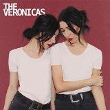 The Veronicas You Ruin Me cover art