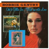 Bobbie Gentry - I'll Never Fall In Love Again