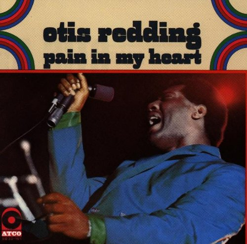 These Arms Of Mine Otis Redding Piano Vocal Guitar Right