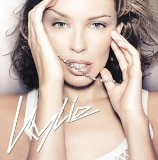 Love At First Sight (Kylie Minogue) Partiture