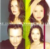 No Good For Me (The Corrs) Noder