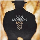 Van Morrison - New Biography