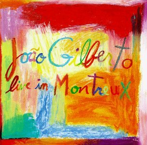 Joao Gilberto The Girl From Ipanema (feat. Astrud Gilberto) cover art