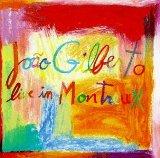 Joao Gilberto The Girl From Ipanema (feat. Astrud Gilberto) cover art