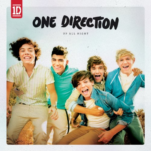 One Direction Moments cover art