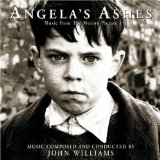 John Williams - Theme From Angela's Ashes