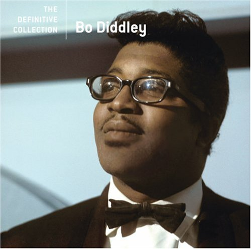 Bo Diddley Before You Accuse Me (Take A Look At Yourself) cover art