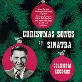 Frank Sinatra - That Old Black Magic