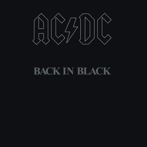 AC/DC What Do You Do For Money, Honey? cover art