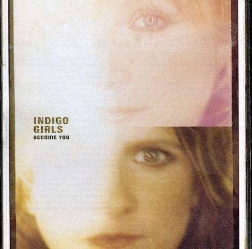 Indigo Girls Moment Of Forgiveness cover art