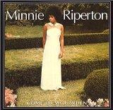 Minnie Riperton Les Fleur cover art
