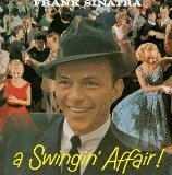 If I Had You (Frank Sinatra - A Swingin Affair; Ted Shapiro) Noten