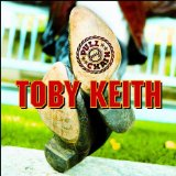 Toby Keith I Wanna Talk About Me cover art