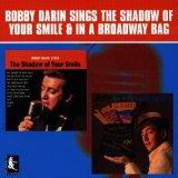 Bobby Darin - Mame