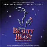 Alan Menken - If I Can't Love Her (from Beauty and the Beast: The Musical)