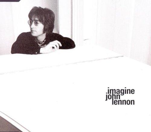 Instant Karma Sheet Music John Lennon Lyrics Chords