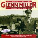 Glenn Miller Put Your Arms Around Me, Honey cover art