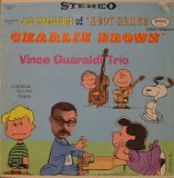 Blue Charlie Brown