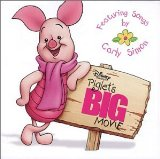 If I Wasnt So Small (The Piglet Song) (from Piglets Big Movie)