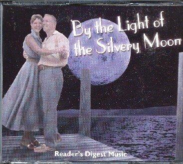 Bing Crosby My Buddy cover art