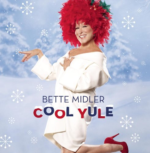 Mele Kalikimaka | Bette Midler | Piano, Vocal & Guitar (Right-Hand ...