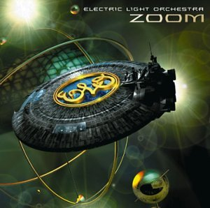 Electric Light Orchestra Alright cover art
