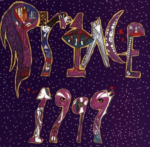 Prince How Come U Don't Call Me Anymore cover art