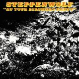 Rock Me (Steppenwolf - At Your Birthday Party) Noder
