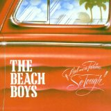 The Beach Boys - The Trader