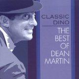 Dean Martin - Relax-Ay-Voo