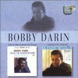 Bobby Darin - You're The Reason I'm Living