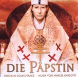 Pope Joan Partitions