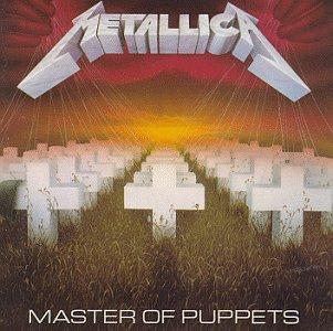 Metallica Damage, Inc cover art