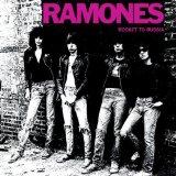 Ramones - Teenage Lobotomy