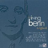 Irving Berlin Change Partners cover art