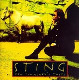 Sting - Love Is Stronger Than Justice (The Munificent Seven)