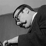 Vince Guaraldi - Little Birdie
