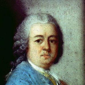 Johann Ludwig Bach Weicht, Ihr Schaten (from Mache Dich Auf, Werde Licht ) cover art
