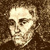 Tomas Luis De Victoria Gaude Virgo Maria cover art
